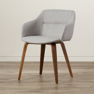 Corozon Upholstered Dining Chair
