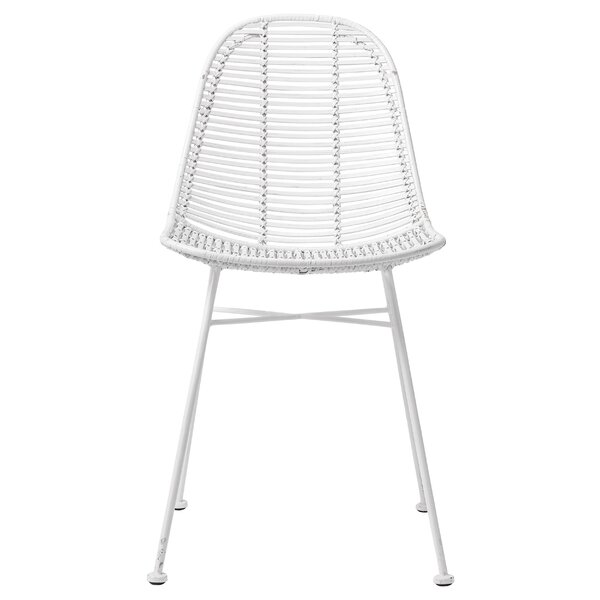 Betancourt Side Chair by Langley Street