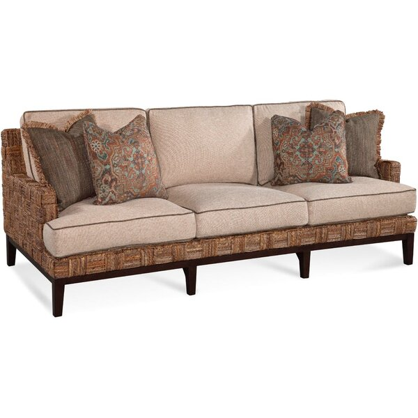 Abaco Island Sofa By Braxton Culler Read Reviews