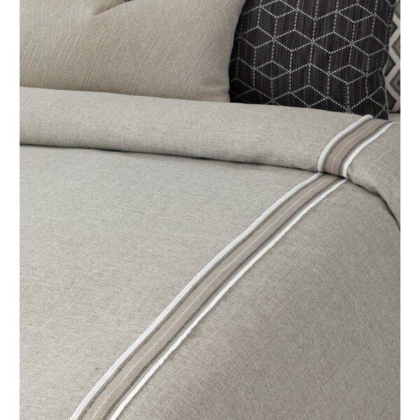 Bale Comforter