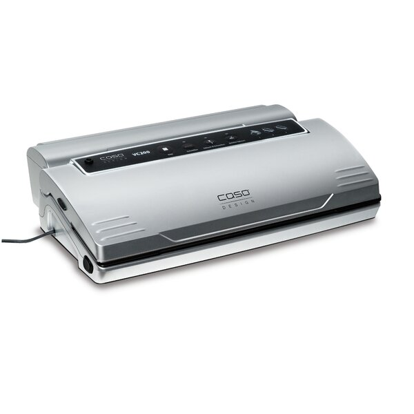 VC200 Vacuum Food Sealer by Frieling