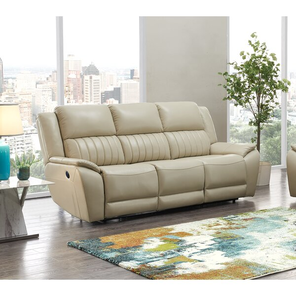 Great Selection Strissel Reclining Sofa by Latitude Run by Latitude Run