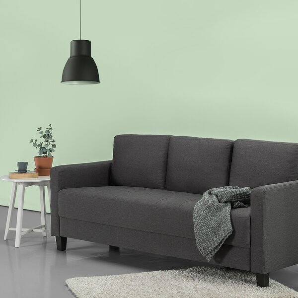 Priced Reduce Bloomsburg Sofa by Ebern Designs by Ebern Designs
