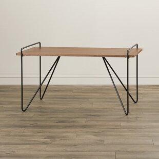 Miro Coffee Table