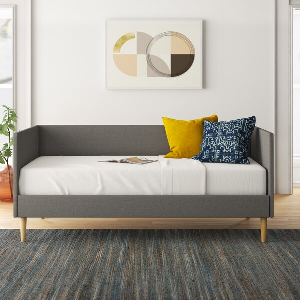 Jude Daybed By Foundstone