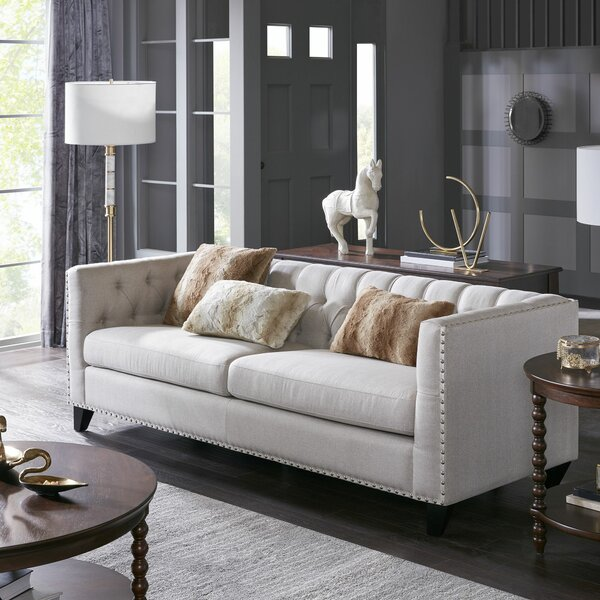 Top Design Sofa by Madison Park Signature by Madison Park Signature