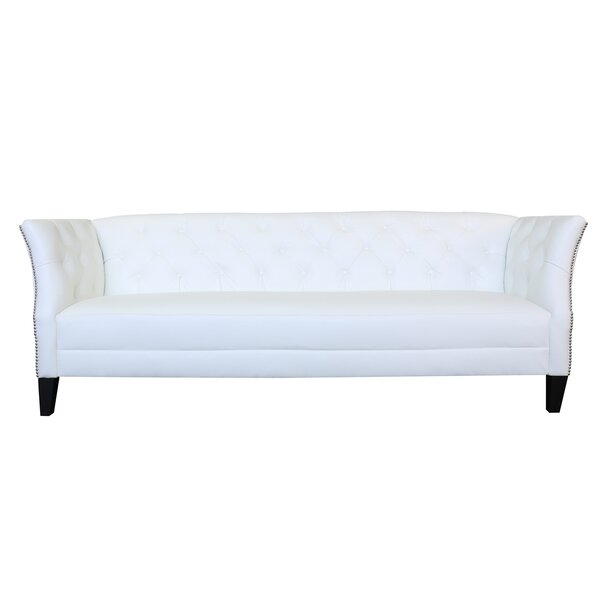 Top Of The Line Christen Sofa by Darby Home Co by Darby Home Co