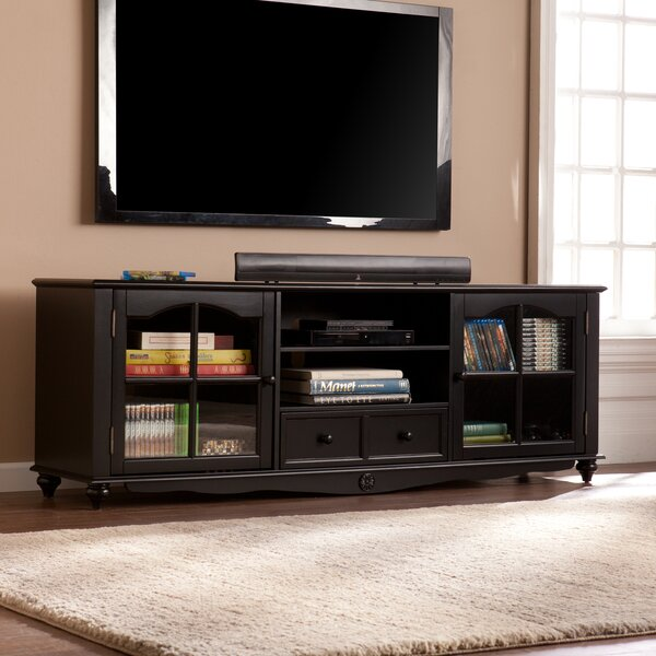 Carlotto 69 TV Stand by Wildon Home ®