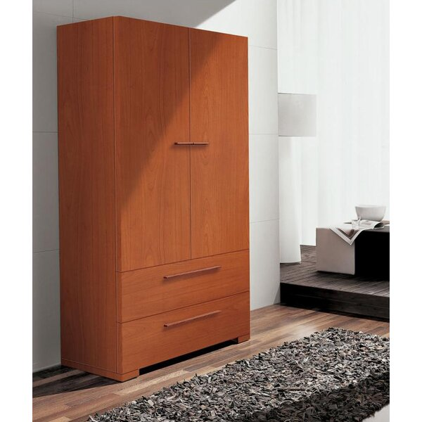 Review Wynd TV Armoire