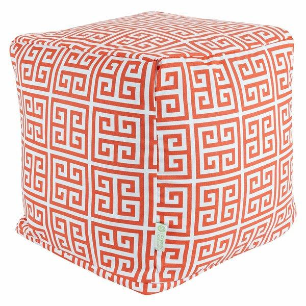 Havard Small Cube by Brayden Studio