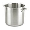 Professional 75-qt. Stockpot by All-Clad