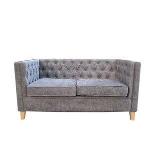 Loveseat sessel xxl  Fairmont Park Living Room Furniture | Wayfair.co.uk