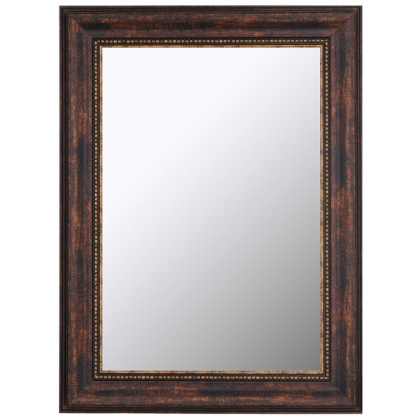 Large Oversized Wall Mirrors Youll Love Wayfair