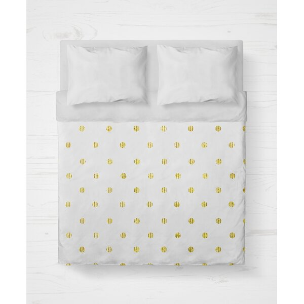 Victoire Duvet Collection by Wildon Home ®