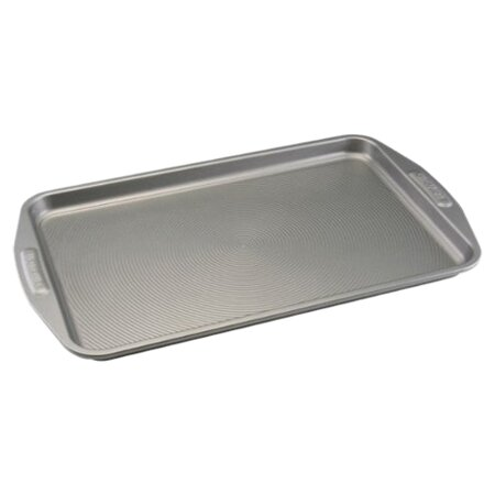 Non-Stick Circulon Cookie Sheet by Circulon