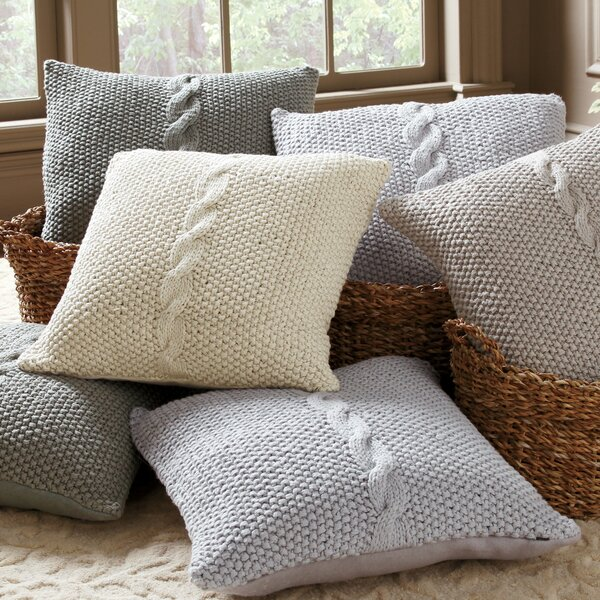Decorative Pillows You Ll Love In 2019 Wayfair