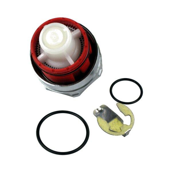 Manual Valve Cartridge Kit for Metering by American Standard
