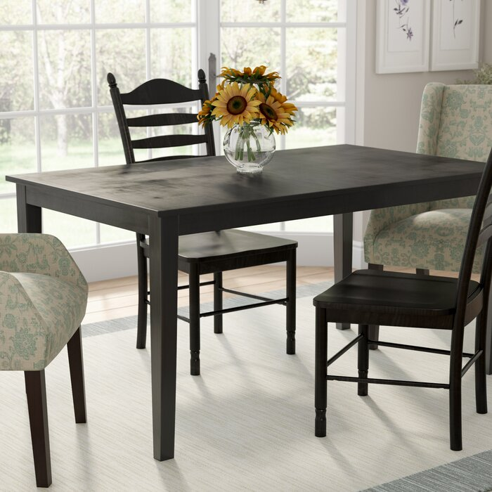 Oneill Dining Table