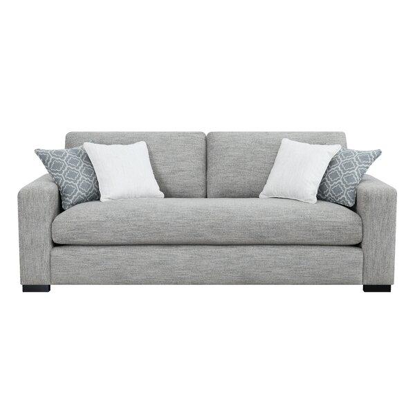 Leyt Sofa By Brayden Studio