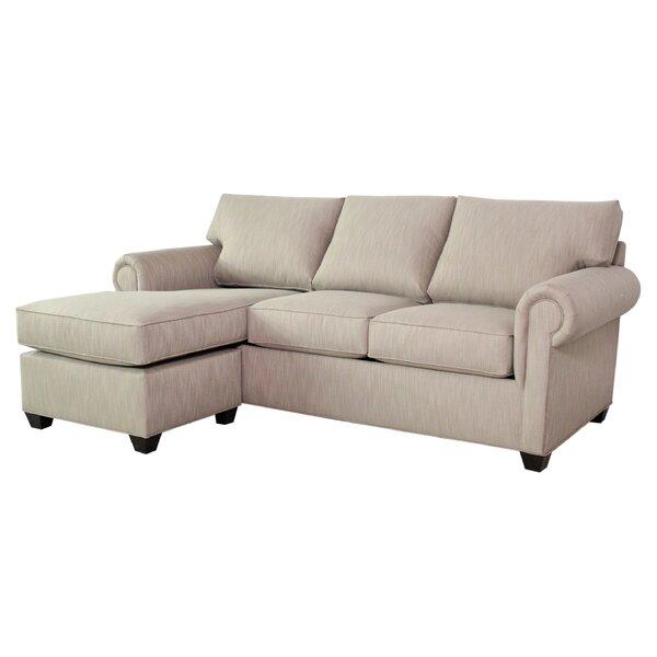 Layla Sleeper Sofa Bed By Edgecombe Furniture