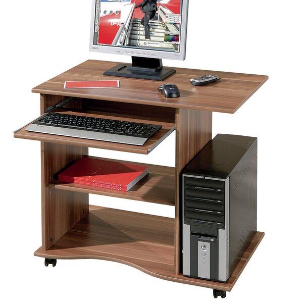 Small Desk Computer Desks You Ll Love Wayfair Co Uk