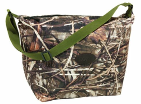 12 Can Pack Cooler by Boyt Harness Co.