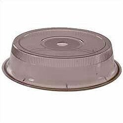 Microwave Deluxe Plate Cover