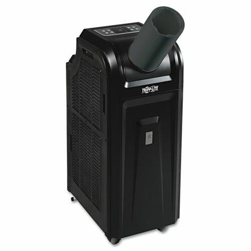 12,000 BTU Portable Air Conditioner by Tripp Lite