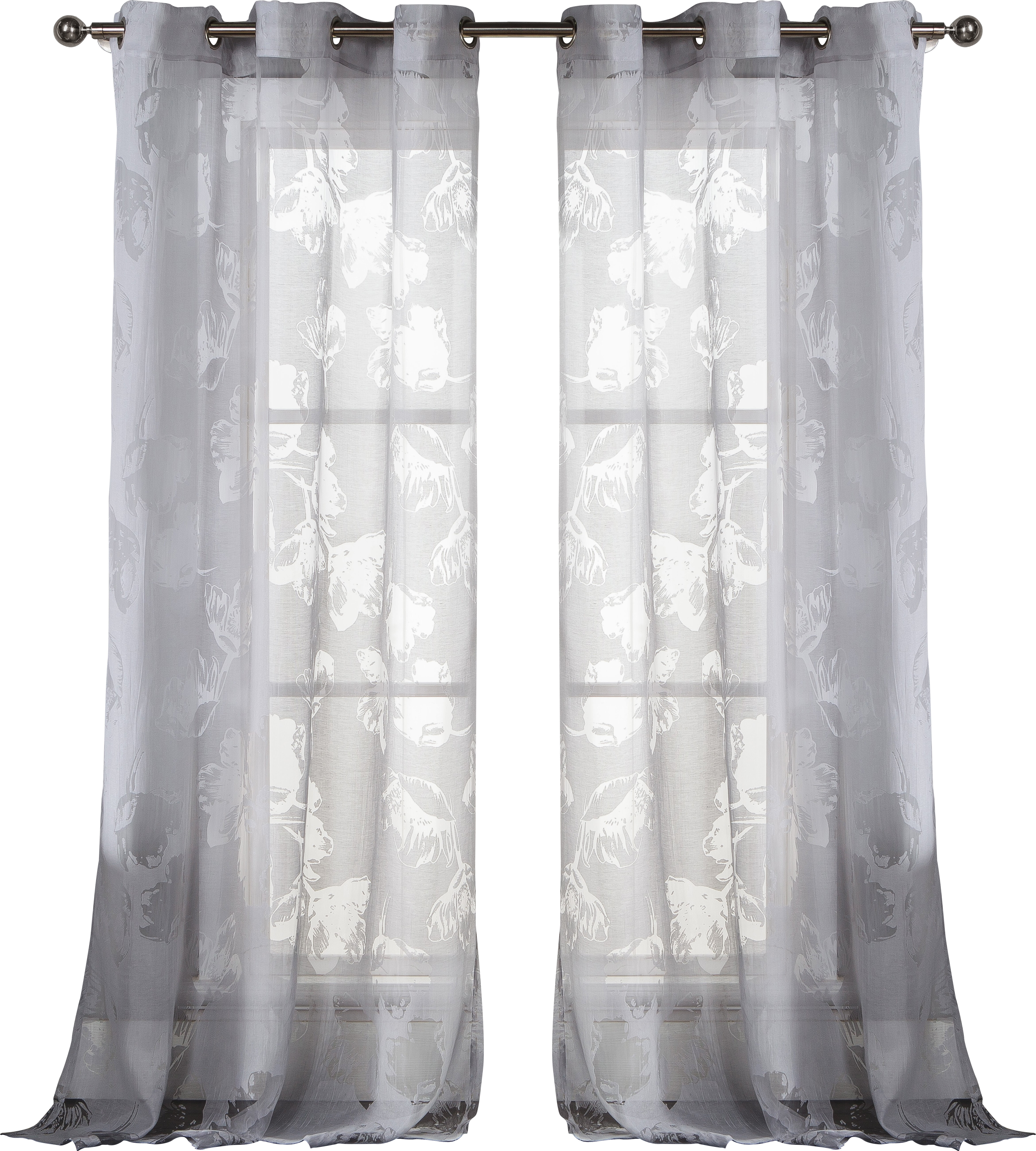 Curtains, Drapes & Valances Sporting Charcoal Grey Crushed Velvet Elegant Luxury Modern Duvet Cover Set Or Curtains To Reduce Body Weight And Prolong Life Bedding