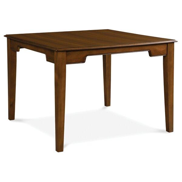 Mcdonald Dining Table by Fairfield Chair Fairfield Chair