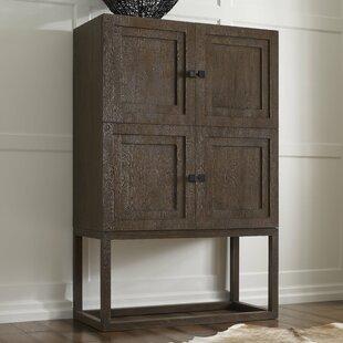 Jasper Bar Cabinet