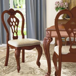 Cavalier 5 Piece Extendable Dining Set By Astoria Grand