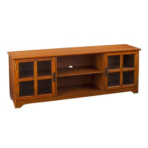 Anton 65 TV Stand by Darby Home Co