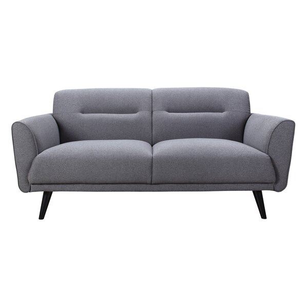 Shop The Complete Collection Of Bolinger Loveseat by Corrigan Studio by Corrigan Studio