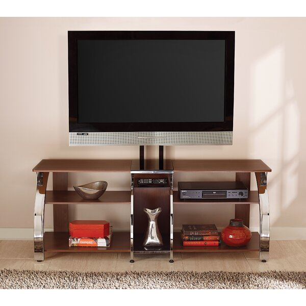 Layla 58 TV Stand by Steve Silver Furniture