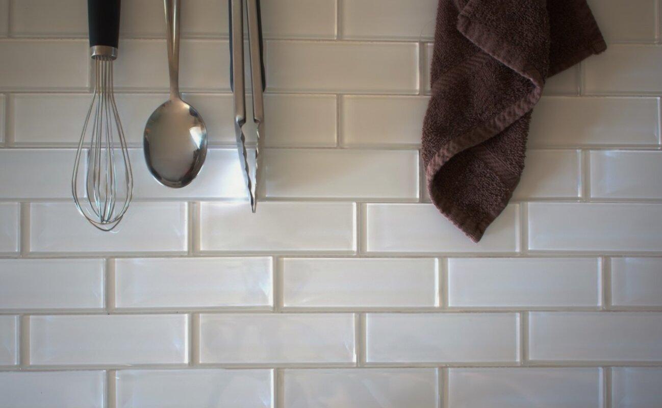 Great 12 X 12 Ceiling Tiles Big 18 Inch Ceramic Tile Regular 2 X 6 Subway Tile 2X2 Ceiling Tiles Young 2X4 Acoustic Ceiling Tiles Red3X6 Marble Subway Tile WS Tiles Premium Series 2\