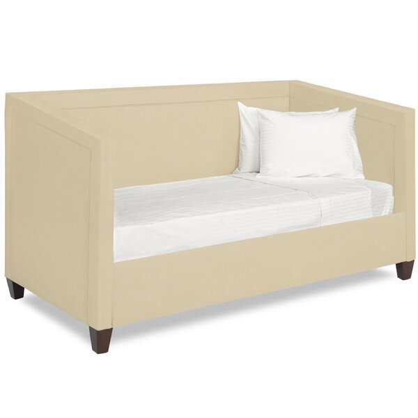 Dreamtime Daybed with Mattress by Tory Furniture