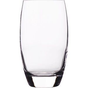 Crescendo Beverage Glass (Set of 4)
