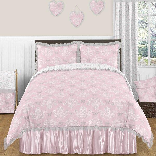 Alexa Comforter Set by Sweet Jojo Designs