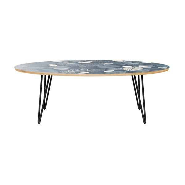 Kiowa Coffee Table By Brayden Studio®