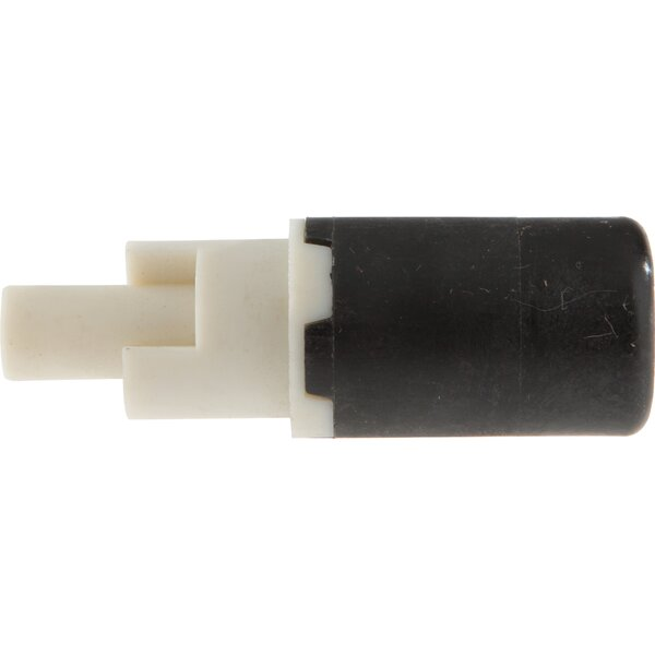 Jetted Shower Six Function Xo Stem Extender by Delta