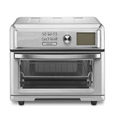 Cuisinart Cuisinart AirFryer Toaster Oven Cuisinart