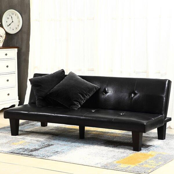 Convertible Sofa by Belleze