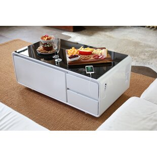 Purchase Smart Coffee Table By Sobro