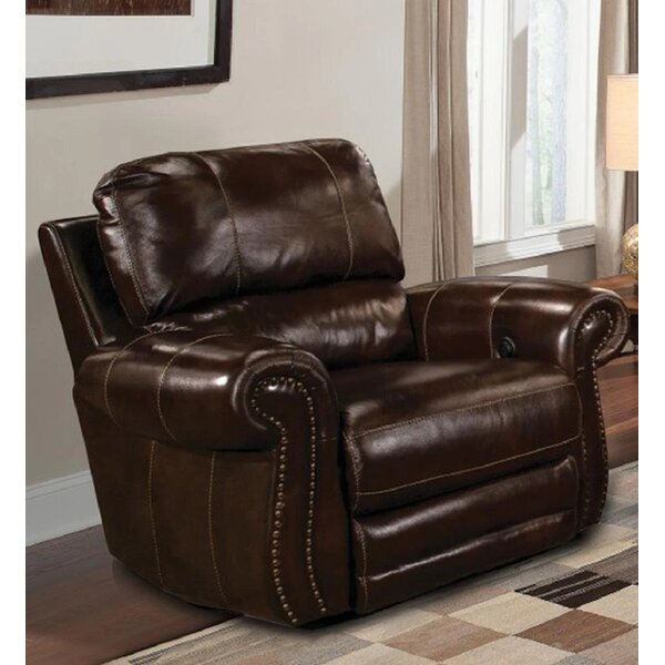 Canora Grey Recliners