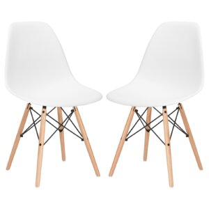 Quintus Dining Chair (Set of 2)