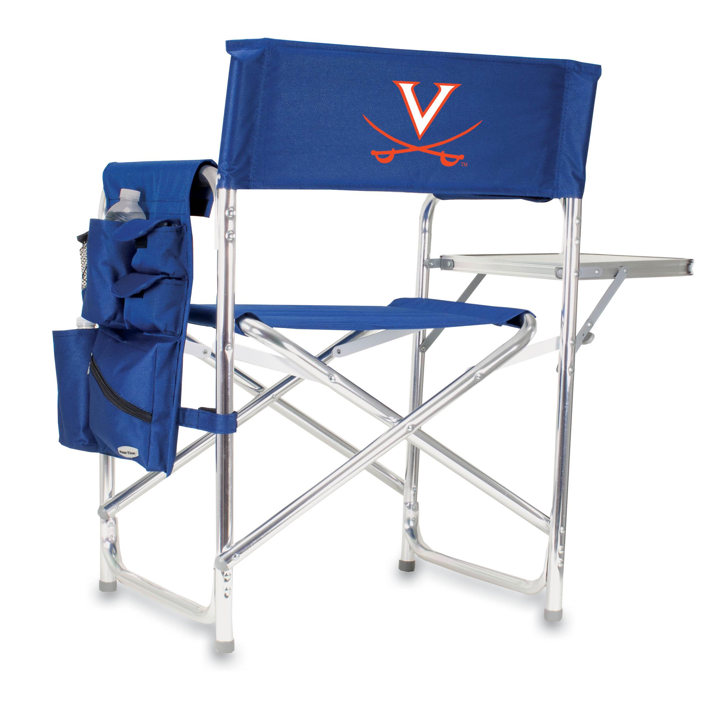 NCAA Wyoming Cowboys Oniva Seat