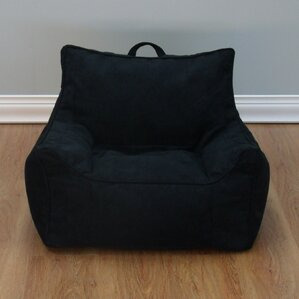Bean Bag Chair by Ace Casual Furniture?