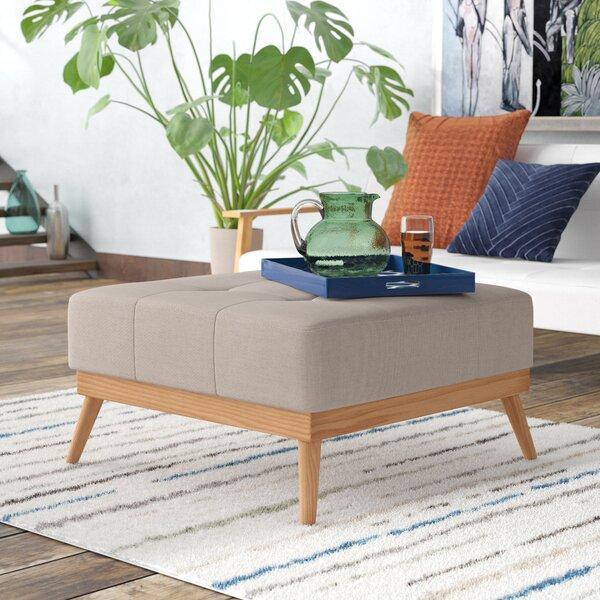 Langley Street™ Living Room Furniture Sale3