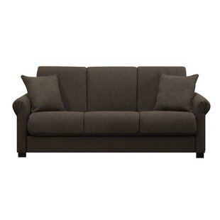 Sofa Cama Full | Wayfair